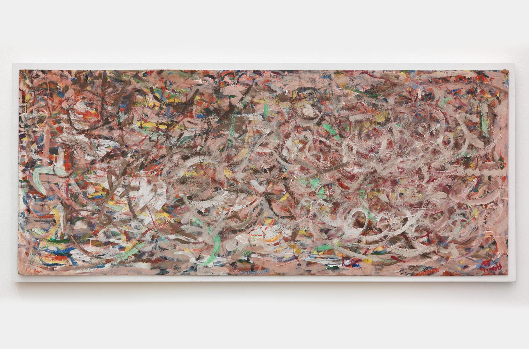 Works Franz West Galerie Barbel Grasslin